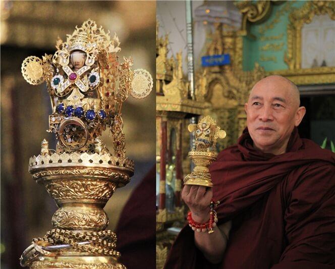 20151208-shengmu-buddha-002