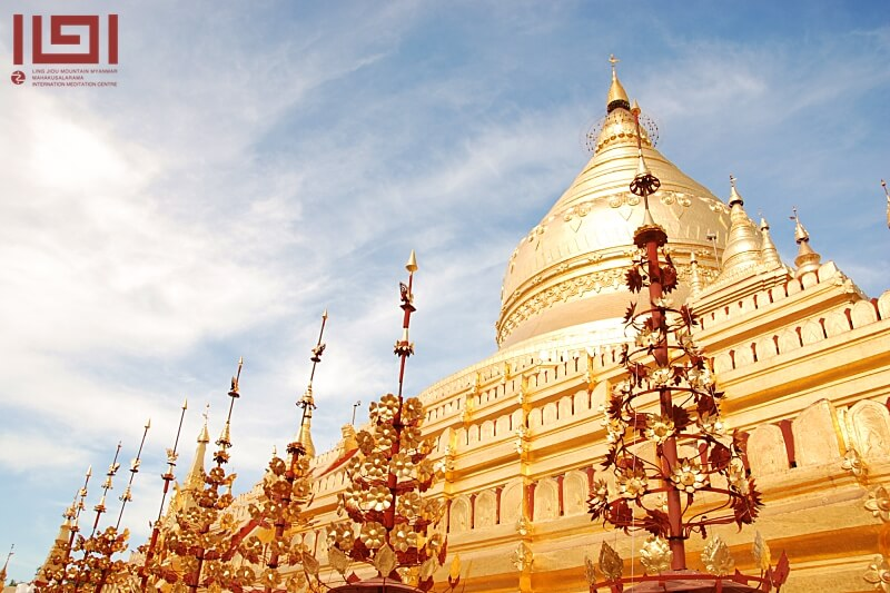 20151210-raysigon-pagoda-001