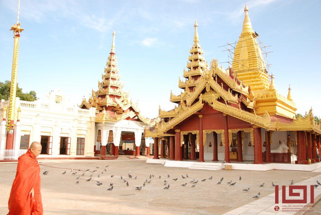 20151210-raysigon-pagoda-02