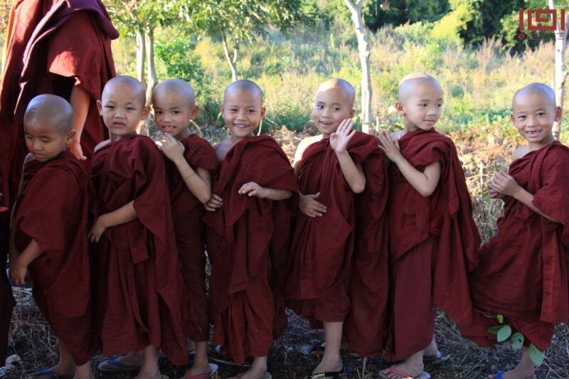 佛法教育,百年大計