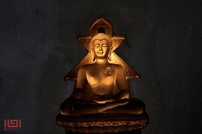 覺行圓滿就是菩提心