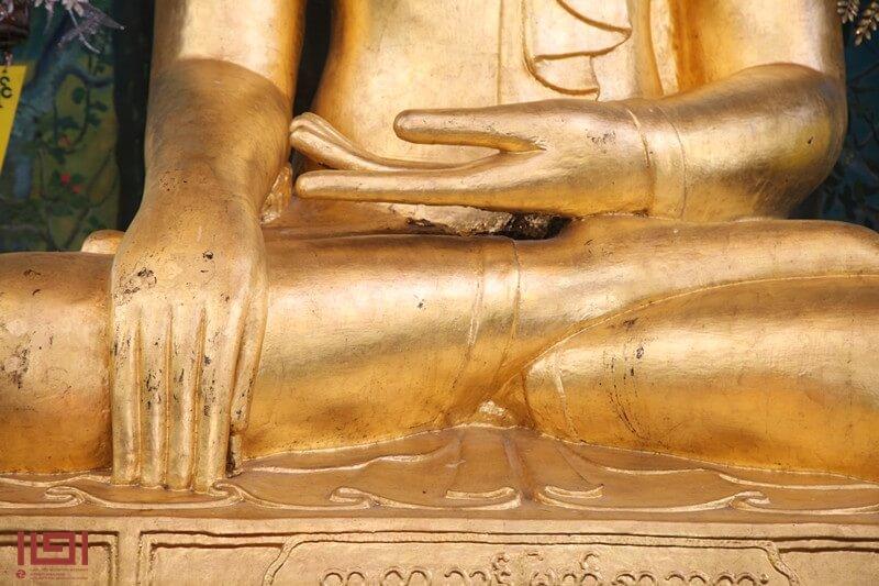 myanmar-new-year-01