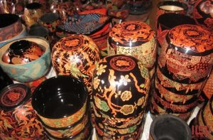 lacquerware-02